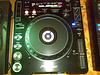 FOR SALE:dj mixer nokia x6 32gb