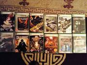 xbox 360 games valued at todays price £170.00 would like £100.00