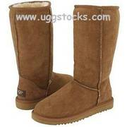 UGG Classic Tall Ugg 5815 , sale at breakdown price