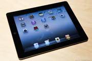 UNLOCKED APPLE IPHONE 4G 32GB AND IPAD 2 2011 IS HERE @ WHOLE SALE PRI