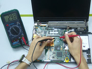 Student Computer repairing service just in £10