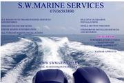 Marine engineer based in gosport   07936583890