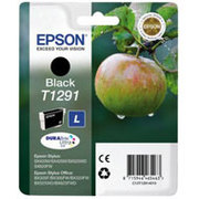 NEW EPSON INK CARTRIDGES – Various: