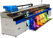 Getting Amazing Digital Printer in Portsmouth