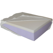 Shop Memory 500 Mattress for Electric Bed