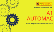 Best automotive service in portsmouth