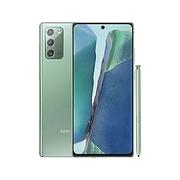 Samsung Galaxy Note20 5G hghgh
