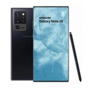 Samsung Galaxy Note 20 Ultra sale