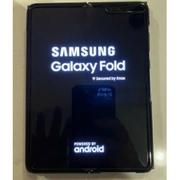 Samsung Galaxy Fold SM-F907N 5G/4G LTE Unlocked Phone
