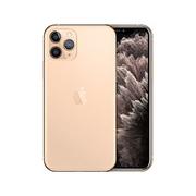 Apple iPhone 11 Pro 512GB Unlocked phone