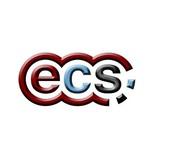 Companion Care,  COVID care cover,  Support worker agencies